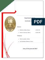 Informe-N5-Física-II-2