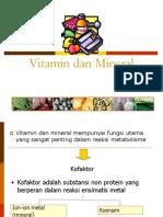 4.Vitamin-dan-Mineral.ppt