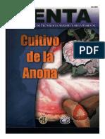 Guia anona 2003.pdf