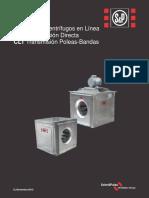 CL-120111 MODIFICADO 220915