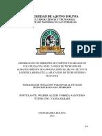 tesis-minimizacion-de-emisiones-de-compuestos-organicos-volatiles-en-el-tanque.docx