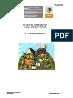 MANUAL_TALLER_DE_ORTOGRAFIA_Y_ANALISIS_DE_TEXTOS.pdf