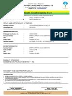 PBEF-482655-f259a792bc799ca9e8f039e7326e1b22.pdf