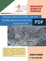 SEPARADORES DE EMERGENCIA.docx