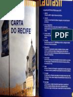 Cópia de Carta Do Recife 2