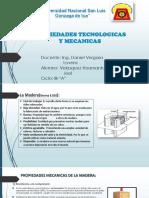 Ejemplos de propiedades Mecanicas (1).pptx