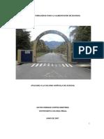libropastos-140831213952-phpapp02.pdf
