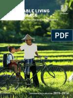 Sustainability Report 2015 2016 Idn Tcm1310 511931 1 Id