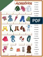 roupas portugues.docx