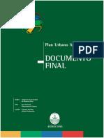 Documento Final PUA