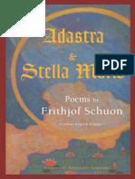 [Frithjof_Schuon]_Adastra__Stella_Maris_Poems_by(BookFi).pdf