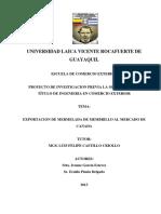 mermerlada de membrillo ecuador.pdf