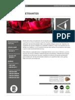 04_01_LIQUIDOS_PENETRANTES.pdf