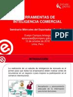 Herramientas de Inteligencia Comercial.pdf