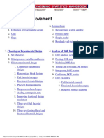 Process Improvement book.pdf