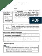 43 SES ESCRIBIMOS NOTICIA.docx