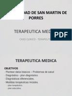 Caso Clinico Parasitosis FIN