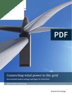brochure-connecting-wind-power-to-the-grid_en.pdf