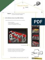 Manual Correas de Cubierta