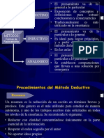 mtodosdeductivoyinductivo-110319151747-phpapp01.ppt