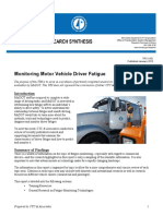 Vehicle Fatigue.pdf