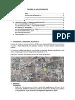 333867217-Informe-de-Deflectometria.docx