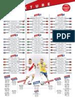 fixture rusia 2018.pdf