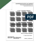 APOSTILA-EC702-v2006.pdf