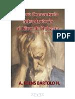 A. Beens  Bartolo H.- Breve comentario introductorio al libro de Habacuc..pdf