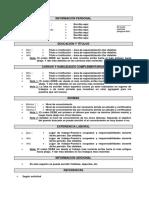 demo-Plantilla-Corta-4.pdf