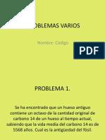 PROBLEMAS VARIOS.pptx