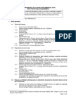 FICA_ URB. Los Jazmines-SJL.pdf