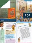 Alumnos 8.pdf