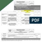 CRONOGRAMA DEL CURSO-Junio(1) plan de mercadeo.docx