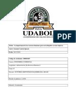subir recursos humanos.pdf