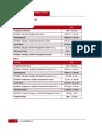 Rundown_Implementing a QMS.pdf