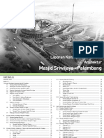 K1001 Sriwijaya Final Report 20150508