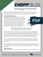 motor-speeds-explained-ac-dc-motors-groschopp-blog.pdf