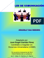 tecnicasgrupales-120724103128-phpapp01