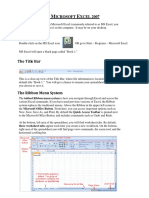 Excel2007theBasics.pdf
