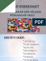 PPT_FARMASI_RS.pptx