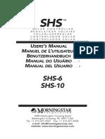 SHS.IOM.Operators_Manual.01.EN[1].pdf