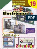 El Mundo de La Electrónica Capitulo 19