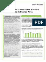 inf.mortalidad materna.pdf