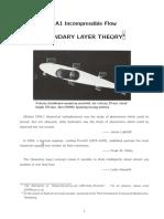 unFilledLectureNotes.pdf