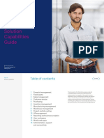 Cloud Enterprise.pdf