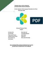 Pelayanan Publik DPMPTSP.docx