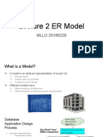 MLLecture2.pdf