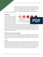 Concentración.pdf