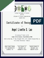 Certificate Template.docx
